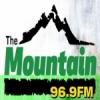 KMTN 96.9 FM