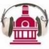 Radio CIIB 94.5 FM