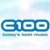 Radio CIOO C100 100.1 FM