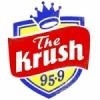 Radio KRSH 95.9 FM
