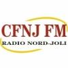 Radio CFNJ 99.1 FM