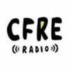 Radio CFRE 91.9 FM