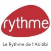 Radio CHOA Rythme 96.5 FM