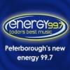 Radio CKPT Energy 99.7 FM