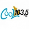 Radio CKRB Cool 103.3 FM