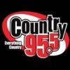 Radio CHLB 95.5 FM