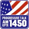 Radio KPTR 1450 AM