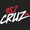 Radio CKEA Cruz 95.7 FM
