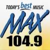 Radio CKBC Max 104.9 FM