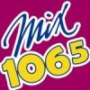 Radio CIXK Mix 106.5 FM