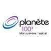 Radio CHVD Planète 100.3 FM