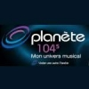 Radio CFGT Planète 104.5 FM