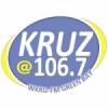 Radio KRUZ 97.5 FM
