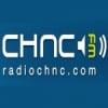 Radio CHNC 107.1 FM