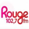 Radio CJOI Rouge 102.9 FM