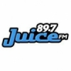 Radio CJSU Juice 89.7 FM