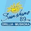 Radio CISO Sunshine 89.1 FM