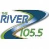 Radio KRVR 105.5 FM