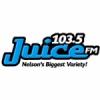 Radio CHNV Juice 103.5 FM