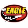 Radio CKCH Eagle 103.5 FM