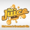 Radio CJUI Juice 103.9 FM