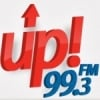 Radio CIUP Up! 99.3 FM