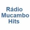 Rádio Mucambo Hits