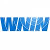 Radio WNIN 88.3 FM