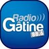 Gâtine 88.6 FM