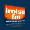 Irose FM