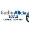 Alicia 107.8 FM