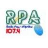 RPA 107.4 FM
