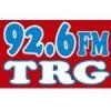 TRG 92.6 FM