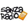 Sanza FM