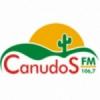 Rádio Canudos 106.7 FM