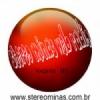Rádio Stereo Minas