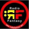 Fantasy 103.1 FM