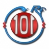 Favara 101 FM