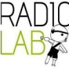 Lab 101 FM