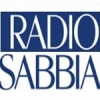 Sabbia 101.5 FM