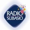 Subsaio 103.8 FM