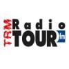 Tour 101.3 FM