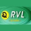 RVL La Radio 99.4 FM