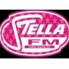 Stella 97.2 FM