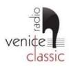Venice Classic