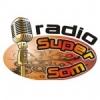 Rádio Super Som