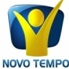 Rádio Novo Tempo 1300 AM
