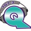 Radio WRZQ Q Mix 107.3 FM