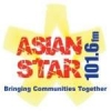 Radio Asian Star 101.6 FM