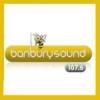 Radio Banbury Sound 107.6 FM